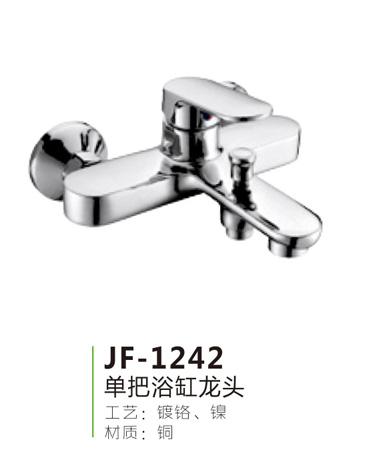 JF-1242