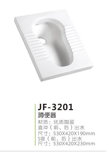 JF-3201