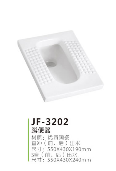 JF-3202