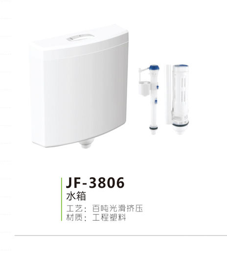 JF-3806