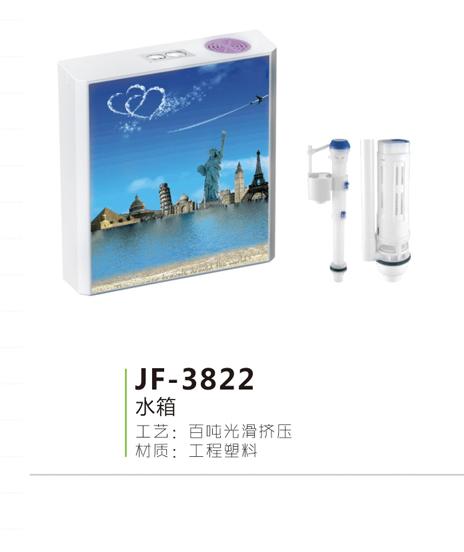 JF-3822
