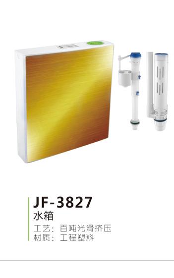 JF-3827