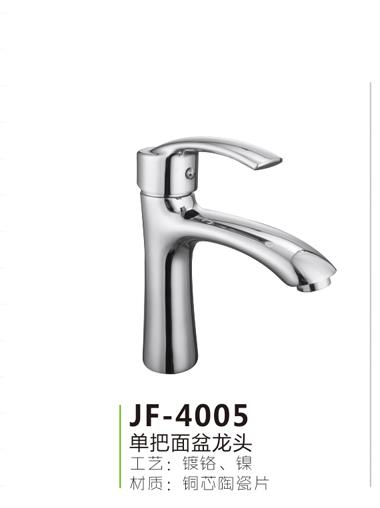 JF-4005