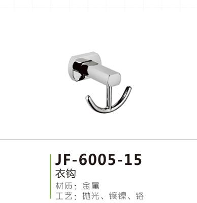 JF-6005-15