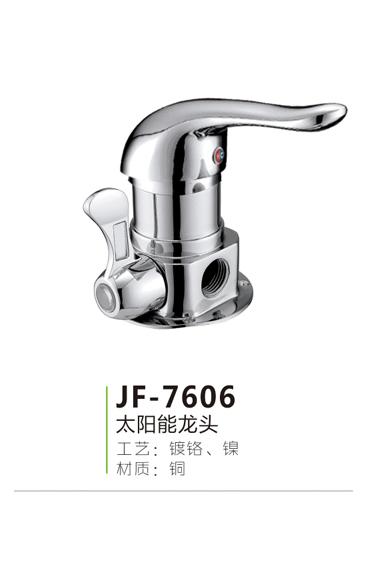 JF-7606